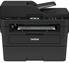 Brother MFCL2750DW driver windows 10 mac 10.15 10.14 10.13 10.12 10.11 linux deb rpm